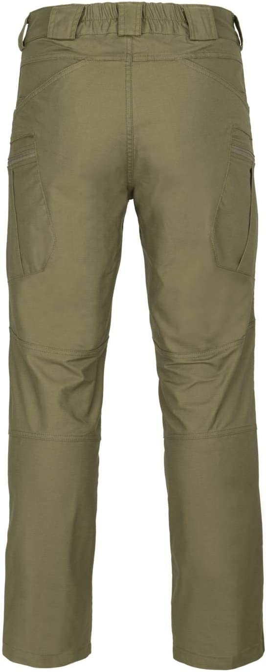 Helikon-Tex Urban Line UTP Urban Tactical Pants Poly Cotton Canvas