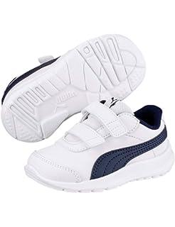 Piscine Chaussures Divecat Amp; Puma Amazon Mixte Plage De Adulte V2 xwZwng4qB