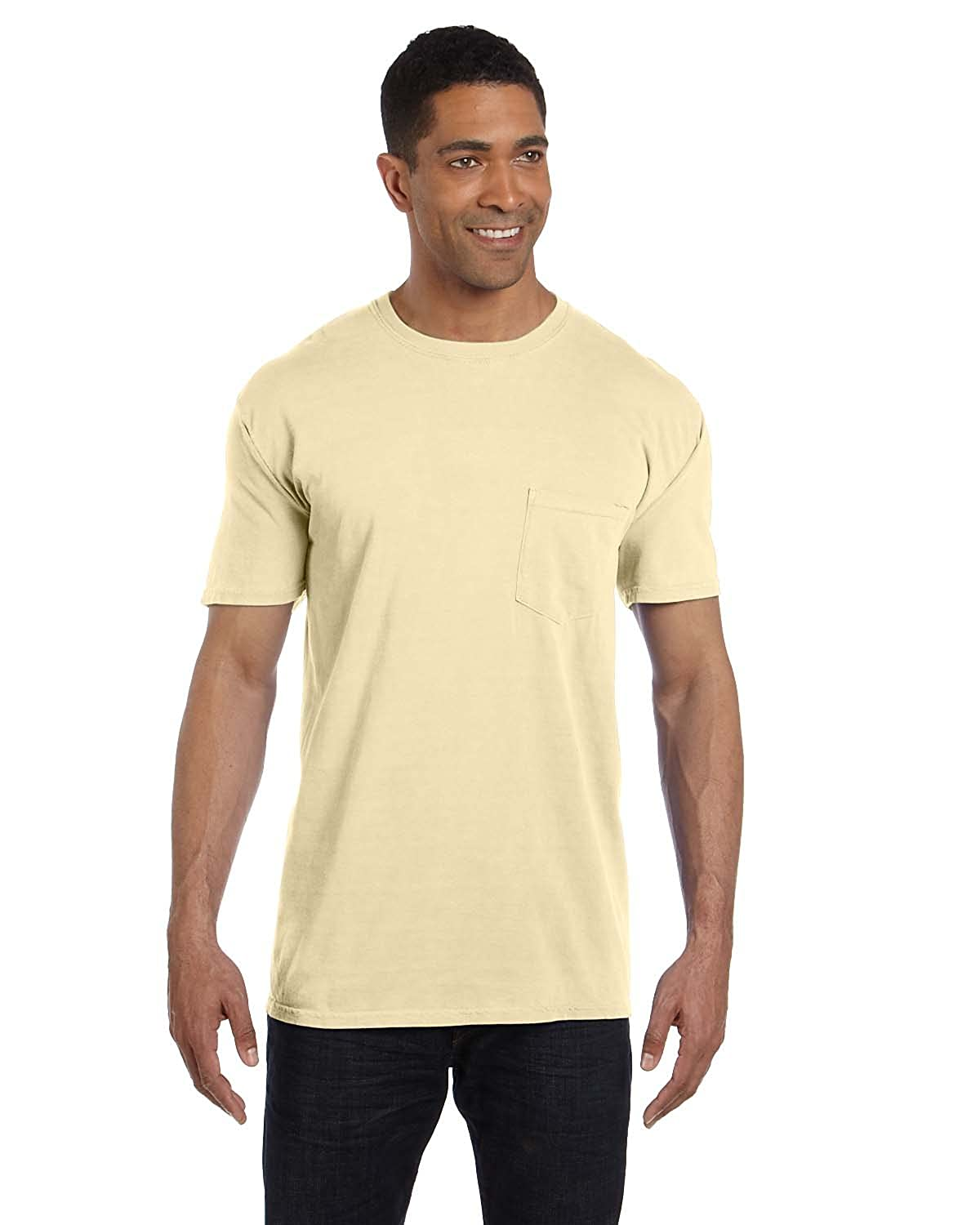 this your request order comforter tee summer colors comfort for next crimson shirt t portfolio shirts camp m bar color item dock travis