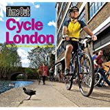 Time Out Cycle London