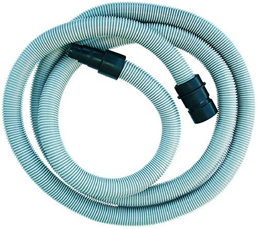 P-Clean 2028T Flex-Schlauch, Länge 3,3 m, Durchmesser 28 mm