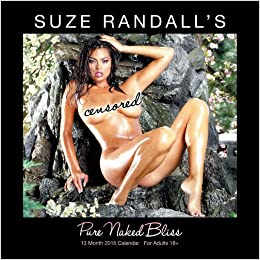 Suze classic nude was and