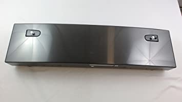 Samsung DA82-02161N - A/S Assembly-Packing Door & Amazon.com: Samsung DA82-02161N - A/S Assembly-Packing Door: Electronics