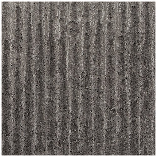 Cm 80 190 Thermique X Brunner Tapis qXIcUAax