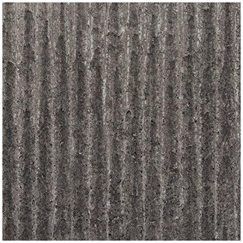Tapis thermique, 190 x 80 cm