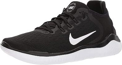 Nike Free Rn 2017 Hardloopschoenen Voor Heren Nike Amazon Nl