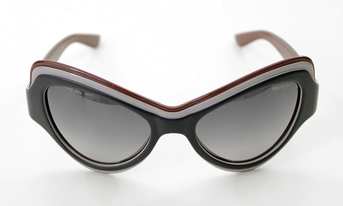 Yves Saint Laurent Gafas de sol Para Mujer 6366/S - YXO/HA ...
