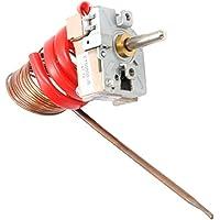 ENERGY REGULATOR 40ER10