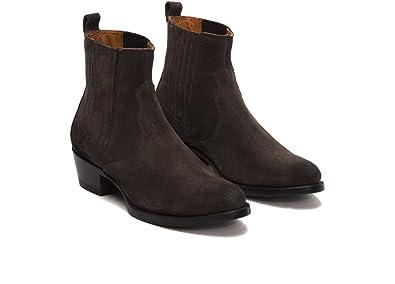 3477971 Women's Diana Chelsea Boot