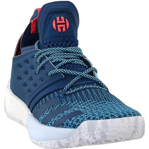 Adidas Men's Harden Vol 2