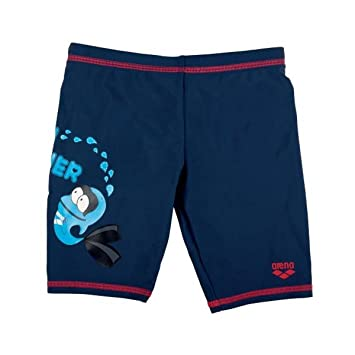 a6da5a9c6b863 Arena Water Tribe UV Jammer: Amazon.co.uk: Sports & Outdoors