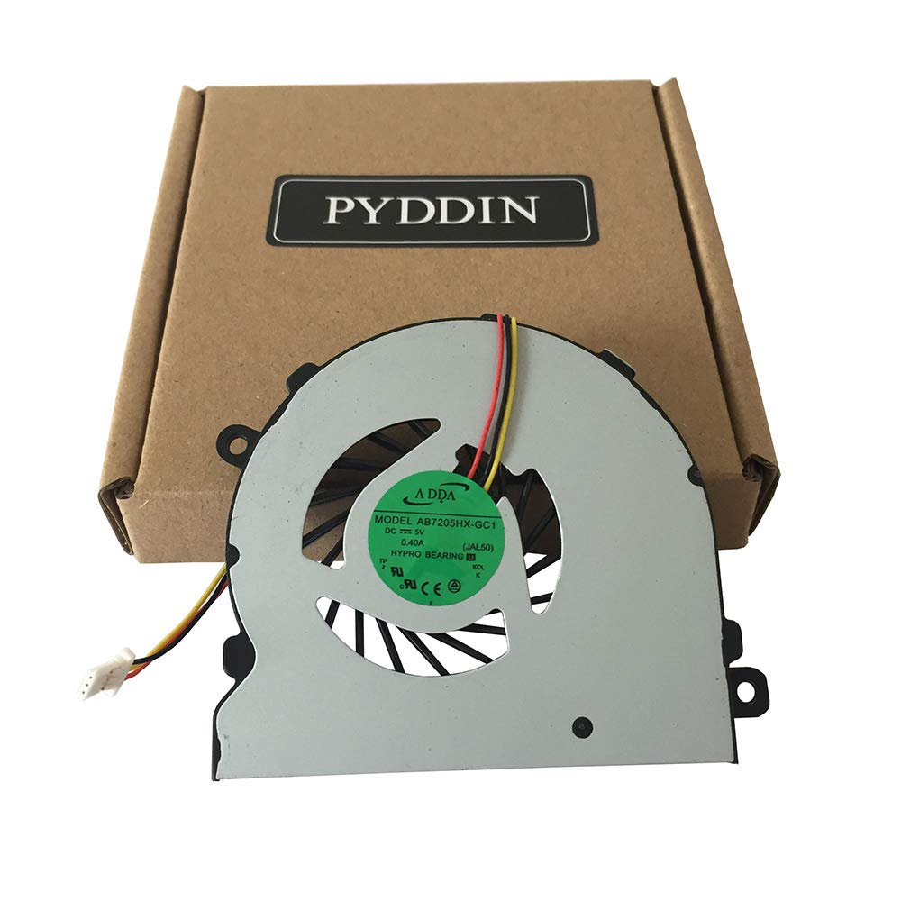 Cooler Para Dell Inspiron 5547 5548 5545 5542 5543 5447 5445 5000 15mr-1528s 14md-1628s P/n: 3rrg4 03rrg4