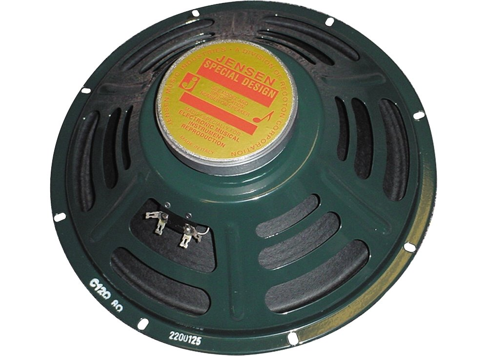 """Best Rated in """"Monitor, Speaker & Subwoofer Parts"""
