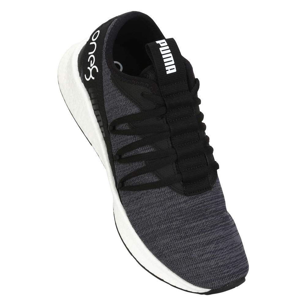 Nrgy Star Knit One8 Running Shoes