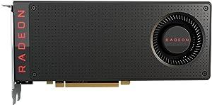Acer OEM AMD Radeon RX 480 4GB GDDR5 Video Graphics Card