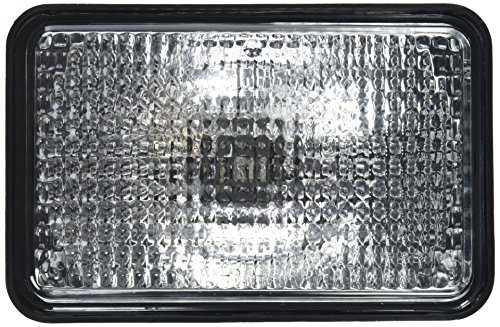 55 Watt Flood Lights - 7