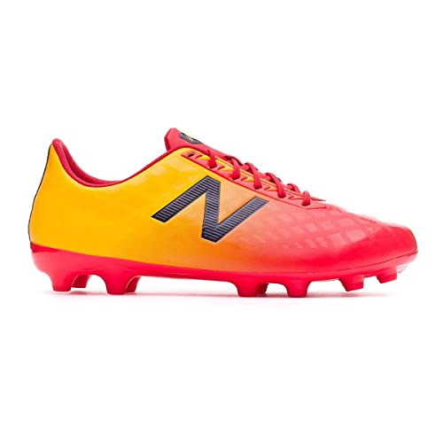 New Balance Furon 4.0 Dispatch AG 12578304966b1