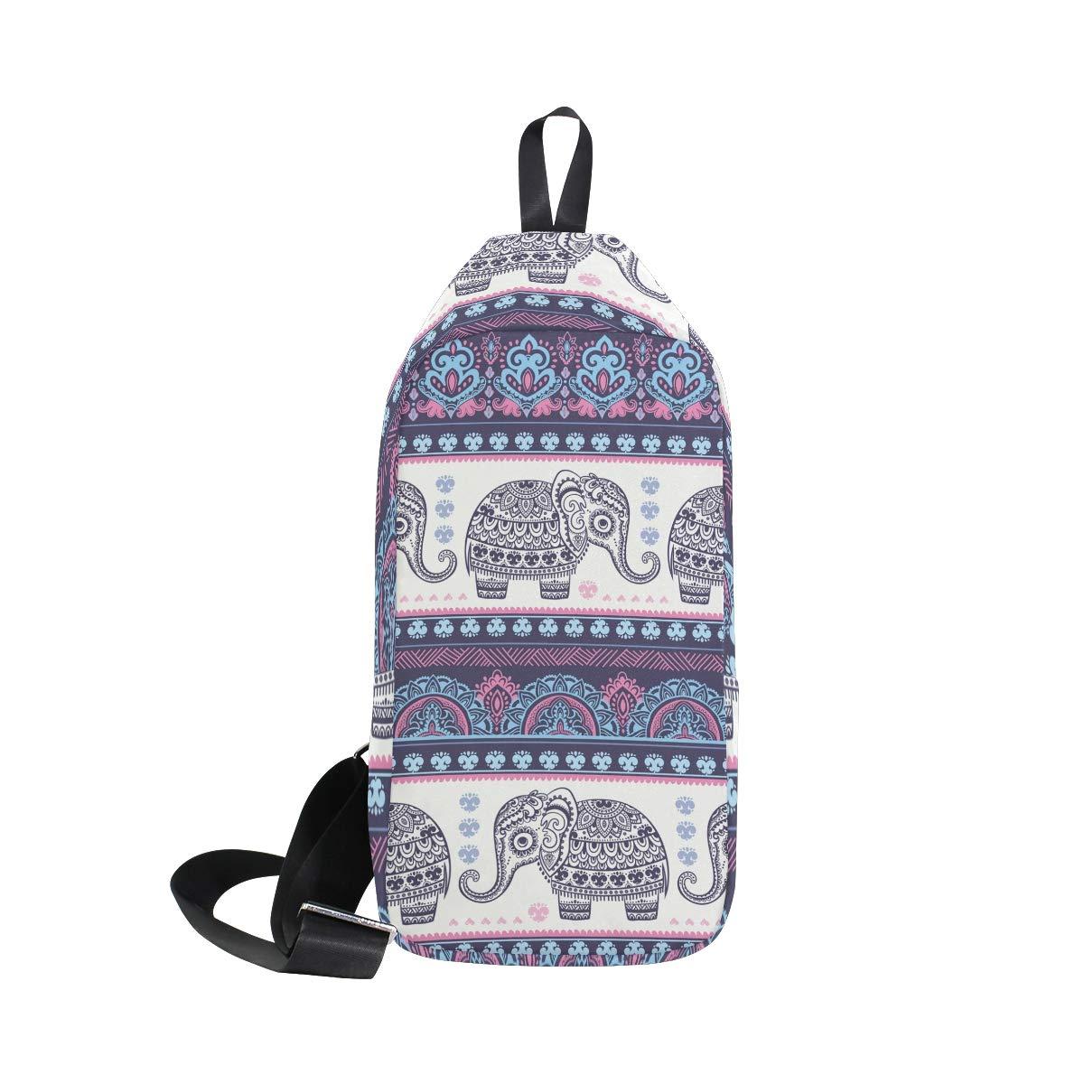 GymSack Drawstring Bag Sackpack Meteorite Collision Sport Cinch Pack Simple Bundle Pocke Backpack For Men Women