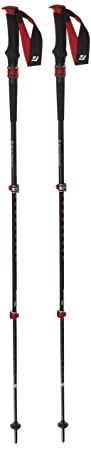 black-diamond-trekking-pole