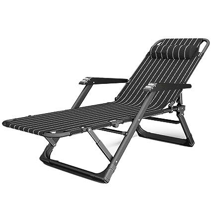 Fantastic Amazon Com Recliners Deck Chairs Outdoor Aluminum Folding Beutiful Home Inspiration Aditmahrainfo