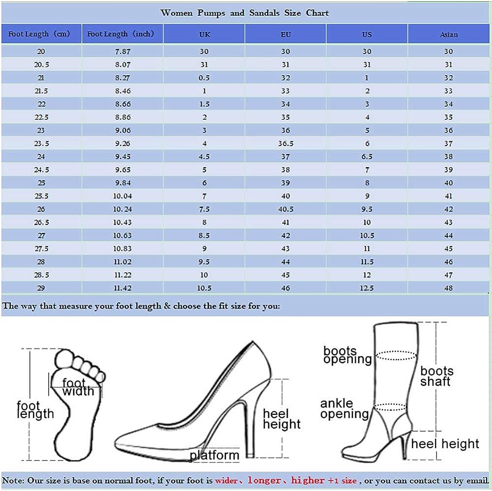 Nonbrand Taoneef Femmes Montantes Chaussures Lacets Basketss Jaune