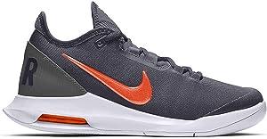 Nike Nikecourt Air MAX Wildcard, Zapatillas de Tenis para ...