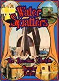 Water Squatters, Beverly Dubin, 088496020X
