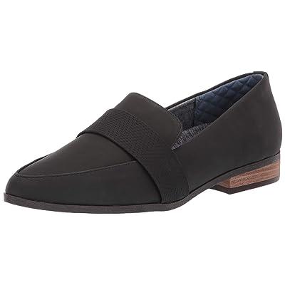 Dr. Scholl's Shoes Women's Esta Loafer   Loafers & Slip-Ons