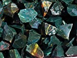 water purifiers in india Fundamental Rockhound Products: Rough BLOODSTONE Natural Bulk Rock for Tumbling Metaphysical Gemstones Healing Crystals Wholesale Lot from India (1/2 lb)