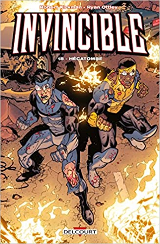 Invincible-Tome18