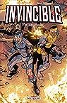 Invincible, tome 18 : Hécatombe par Kirkman