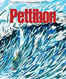 Raymond Pettibon by Robert Storr (2013-10-22)