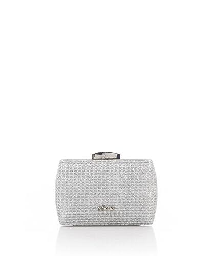 AXEL Bolsa modelo Clutch mondroe Bag Nueva colección 2018: Amazon.es: Zapatos y complementos