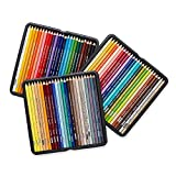 New Prismacolor Premier Colored Pencils drawing painting Soft Core 72 Pack