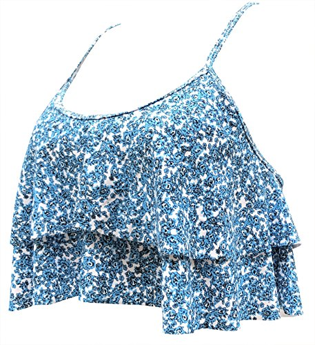 swim top for women - 1
