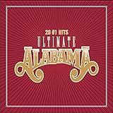 Ultimate Alabama: 20 #1 Hits