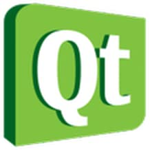 Introduction to Qt 5 1.0