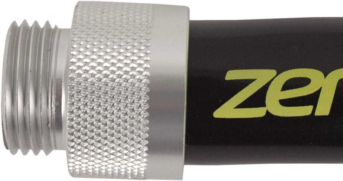 """zero-G 4300-75, zeroG, Pro Garden Hose, 3/4"""" x 75', Green : Garden & Outdoor"""