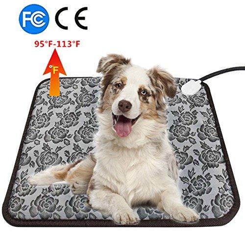 pet heat mat - 3