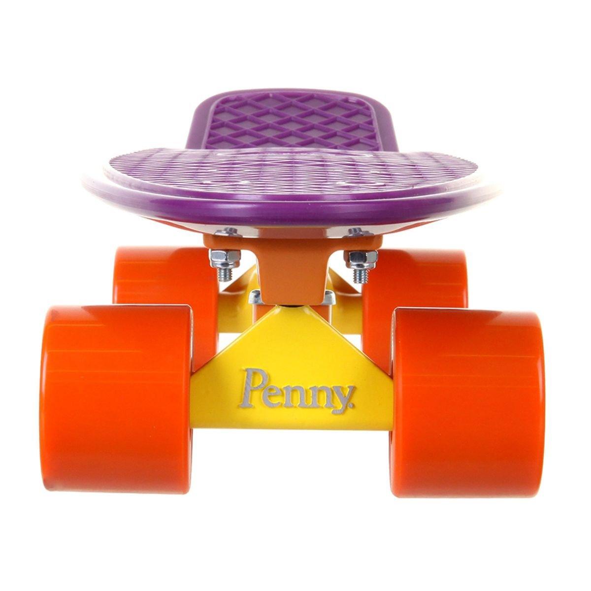 Penny Kinder Lagoon Skateboard B01E5T5LQ4 Decks Gute Gute Gute Qualität 250cbc