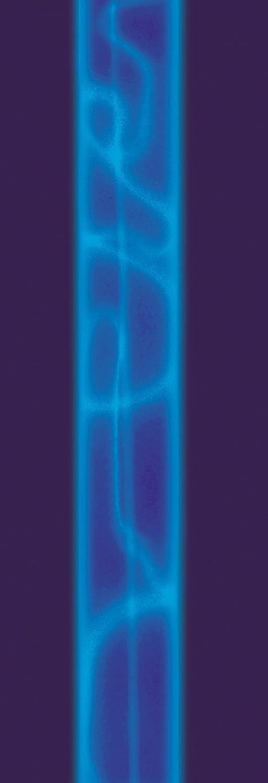 Lampa 73367 Tubo Plasma Neon