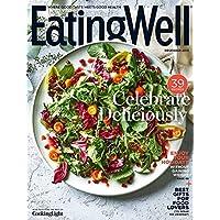 magazine:EatingWell
