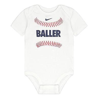 Nike Baby Boys'
