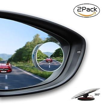 Bootsport-Teile Auto Toter-Winkel-Spiegel Aussen Außenspiegel Seitenspiegel Fahrzeug Hilfe