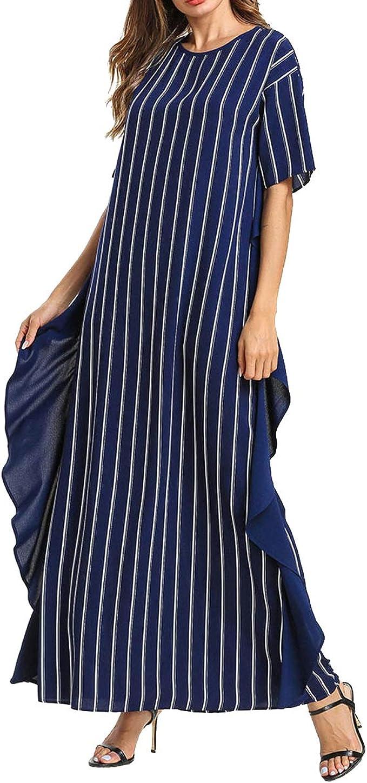 XXL et XXXL Jalabiya maxi dress Abaya Jilbab Farasha Caftan Grandes Tailles XL