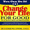 Change Your Life for Good with the PAME Code of Purpose, Action, Momentum, and Energy
