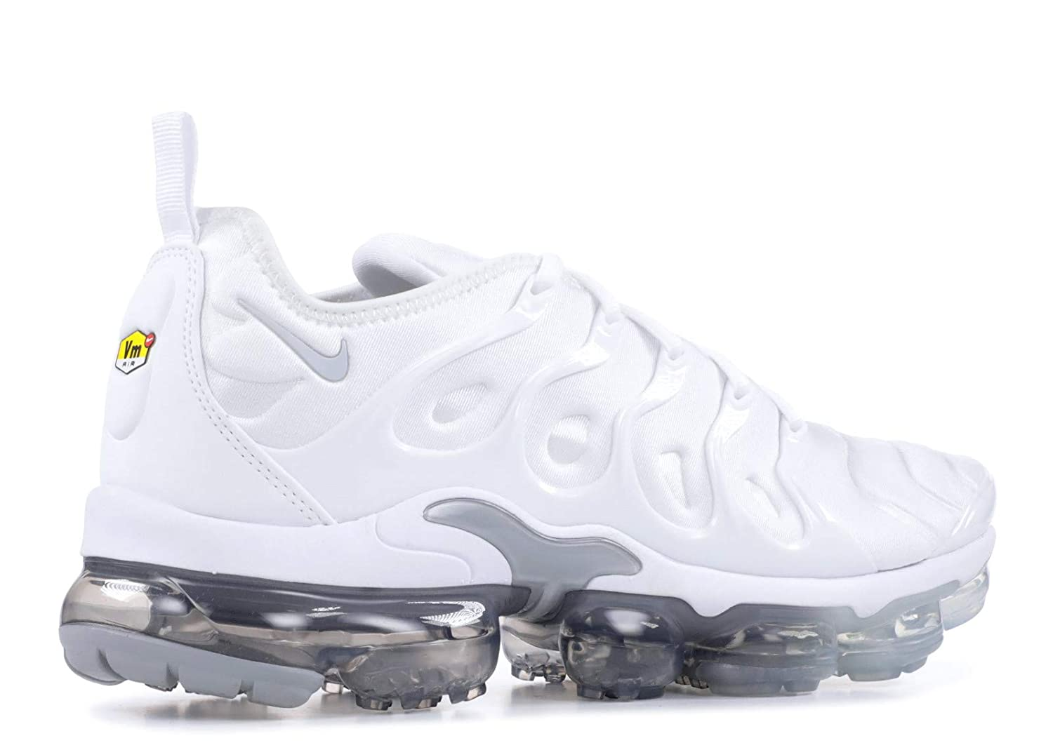 new arrival ac730 41685 Nike Air Vapormax Plus