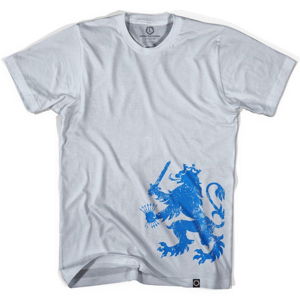 Ultras Holland Delft Lion T-Shirt