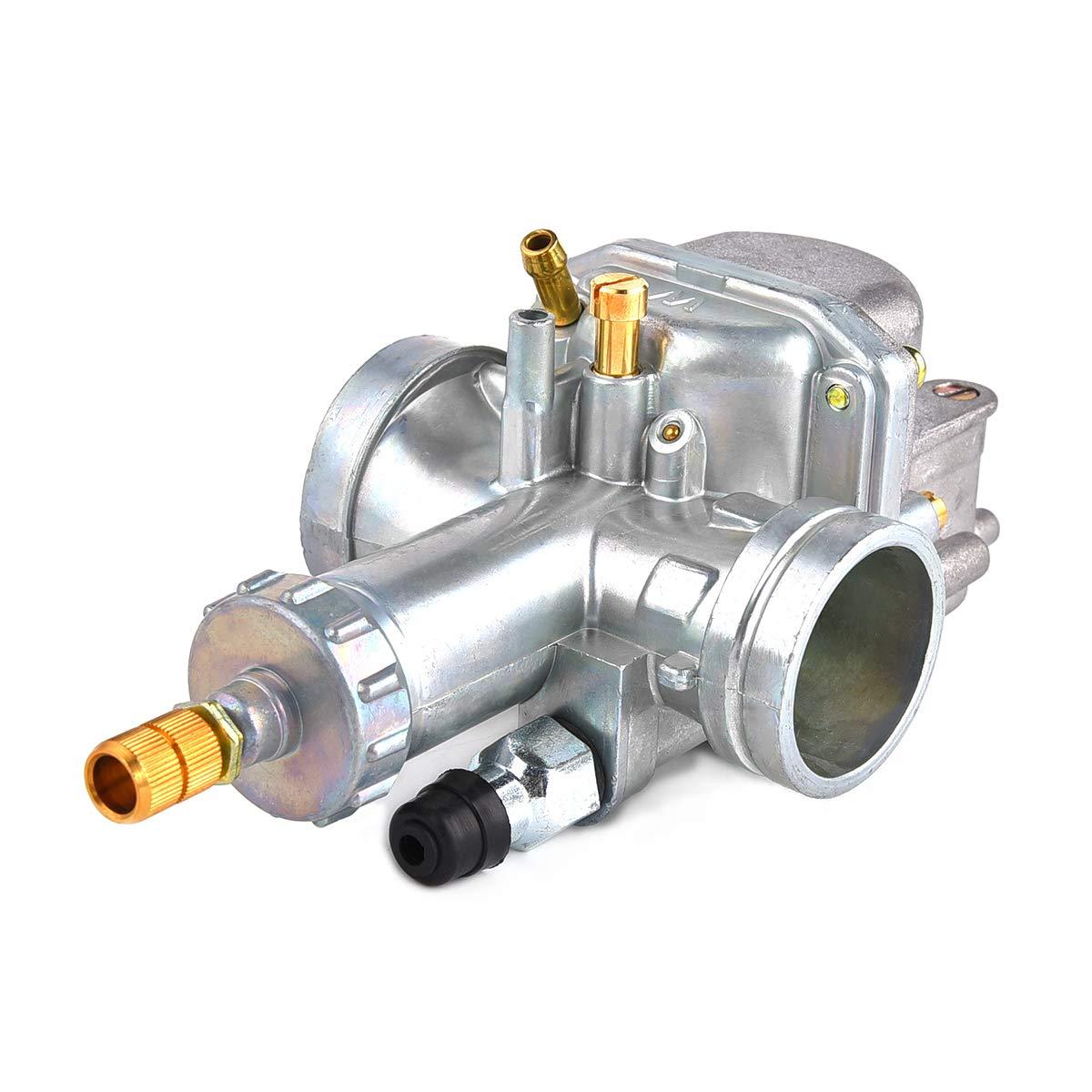 RUHUO Carburetor for Bayou Klf220 KLF 220 1988-1998 Carb