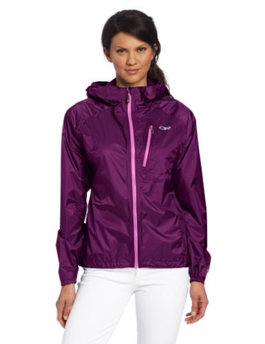 Outdoor-Research-Womens-Helium-II-Jacket